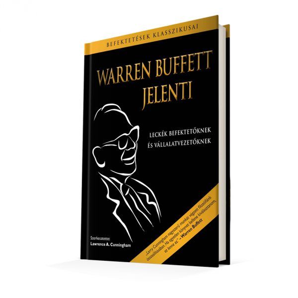 warren_buffett_1000x1000