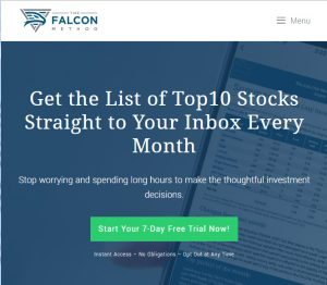 falcon_screenshot